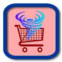 Twist List Grocery Shopping App