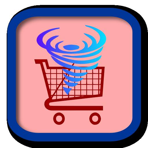 Twist List Grocery Shopping App (List Of Best Tablets)