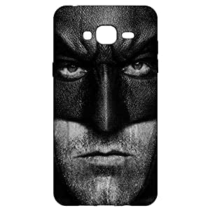 Samsung Galaxy J2 Ace Back Cover, Designer Printed Back Case, Back Cover For Samsung Galaxy J2 Ace by Youberry (Hard Back Cover)