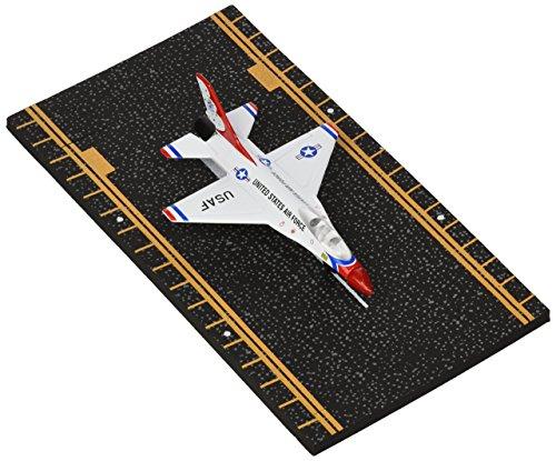 Hot Wings F-16 Falcon - F-16 Falcon Game