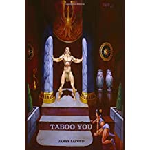 Taboo You: Deluxe Man Cave Edition