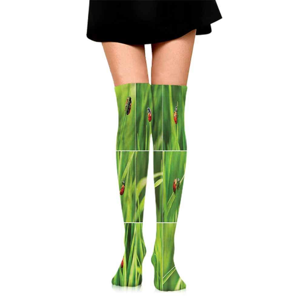 Hot sale Socks Kokopelli,Primitive Culture Shapes,socks men pack black