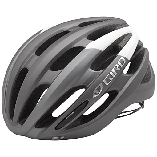 Giro-Foray-MIPS-Helmet-Matte-TitaniumWhite-M