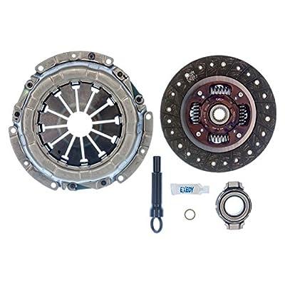 EXEDY KNS02 Automobile Clutch: Automotive