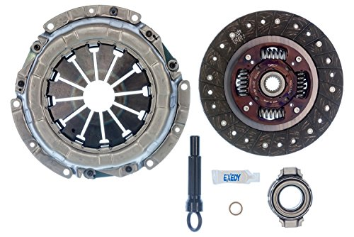 (Exedy Oemoe 1991-2002 Infiniti G20 L4 Clutch Kit By Jm Auto Racing (Kns02))