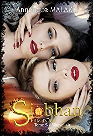 5 - Nouvel air: Siobhan, Fille d'Odin (French Edit