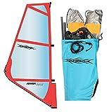 Chinook Junior Glide Windsurf Rig 1.0-1.5m