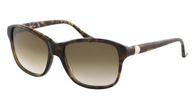 design exquis rechercher le meilleur haute couture Lunettes de soleil pour Femme TARA JARMON TJ5007 3027 55/16 ...