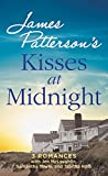 img - for Kisses at Midnight (James Patterson's BookShots Flames) book / textbook / text book