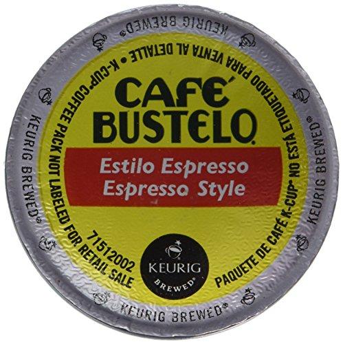spanish coffee - 8