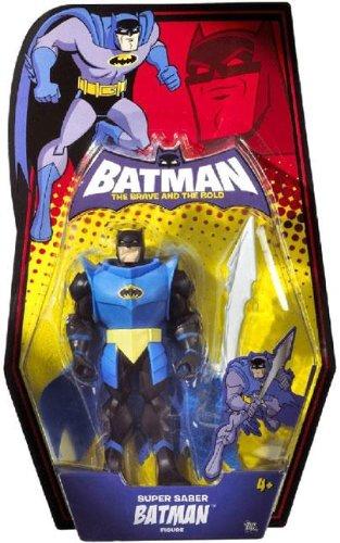 Amazon | バットマン ブレイブ&...