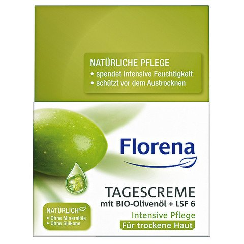 1-x-florena-organic-day-face-cream-moisturizer-with-olive-oil-50-ml-