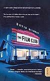 The Film Club: A Memoir
