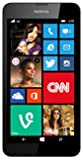 Nokia Lumia 630 (White)