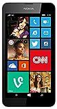 Nokia Lumia 630 (White)