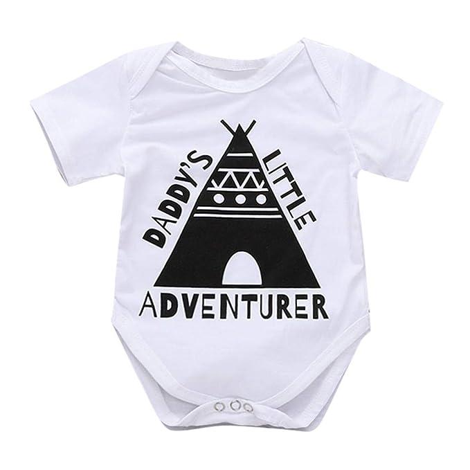 Celtic Football Baby Babygrow//Vest//Bodysuit//Romper-White-Id Rather Be-Unisex Gift Hat-Trick Designs