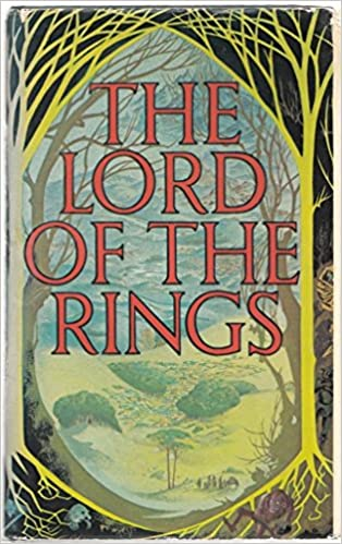 Amazon livres électroniques télécharger The Lord Of The Rings. The Fellowship Of The Ring. The Two Towers. The Return Of The King B00E7OVCB6 PDF