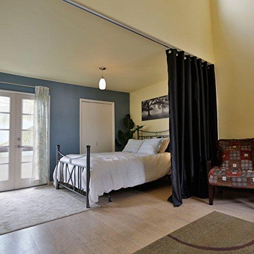 Apartment Sized Furniture: Amazon.com