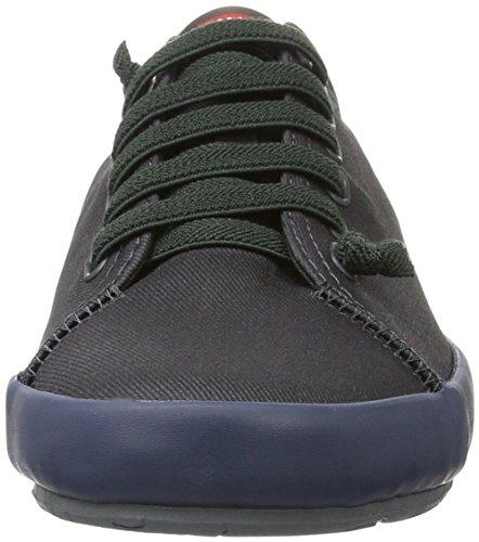 Camper Mens Porté Mode Sneaker Gris 1