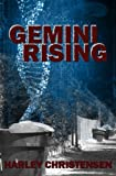 Gemini Rising, Harley Christensen, 1480195332