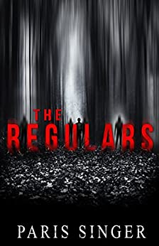 The Regulars by [Singer, Paris]