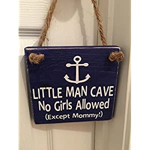 51-2eZpHBJL._SS300_ 100+ Wooden Beach Signs and Wooden Coastal Signs