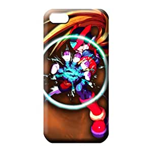 iphone 6 normal Excellent Fitted Tpye pictures mobile phone shells megaman zero