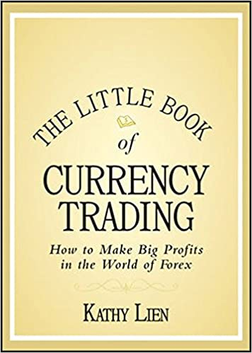 Books on forex trading in india what is a margin trade