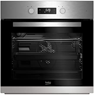 Teka TB6315 - Placa (Integrado, Ceramic hob, Vidrio, Front ...