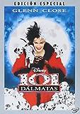 101 Dalmatas Los Clasicos