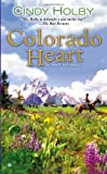img - for Colorado Heart (Angel's End Romances) book / textbook / text book