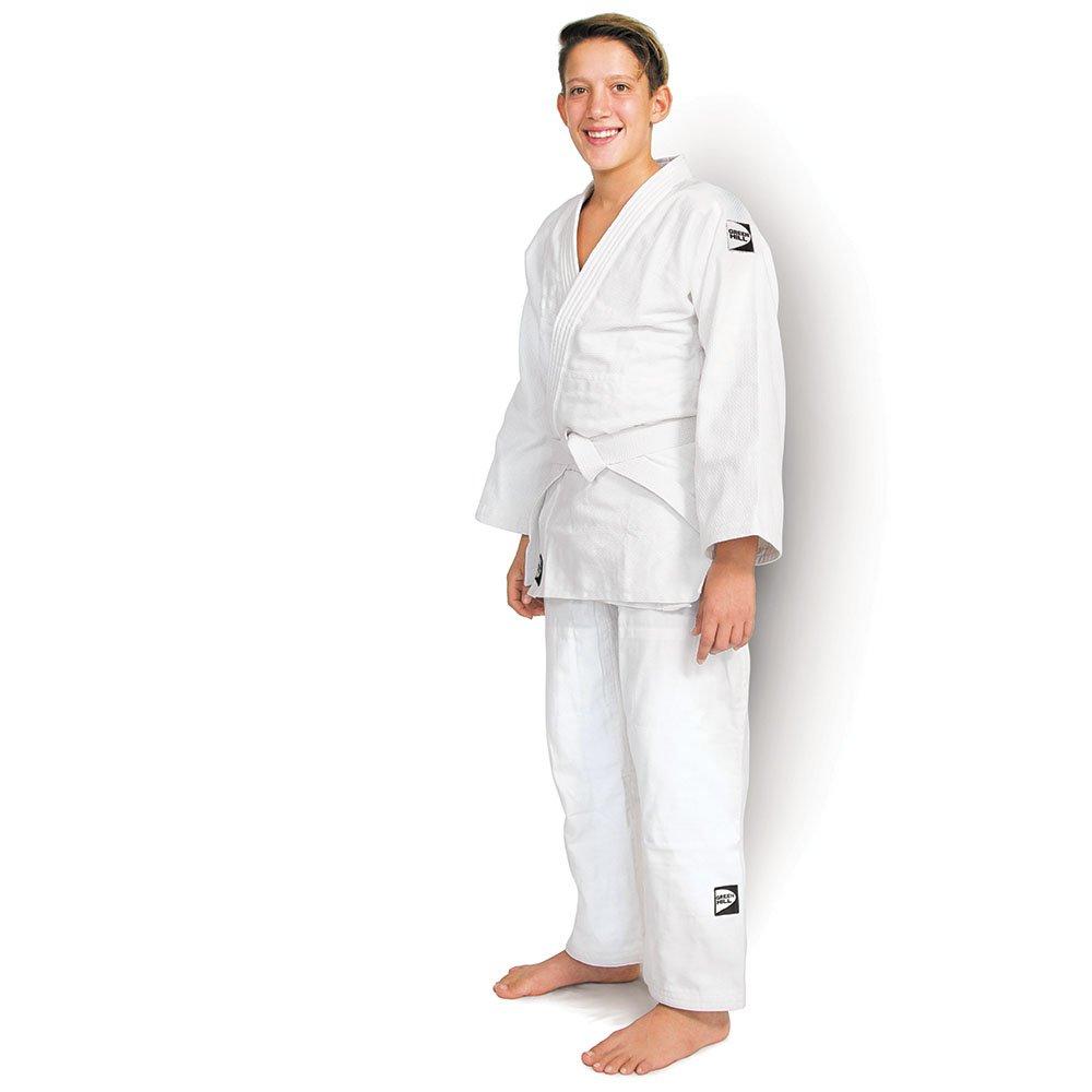 Green Hill Club Judo/gi/Kimono/450g/m²/tailles Sélection JSC-10204