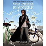 The Green Bicycle | Haifaa Al Mansour