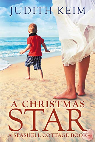 a christmas star by keim judith - A Christmas Star