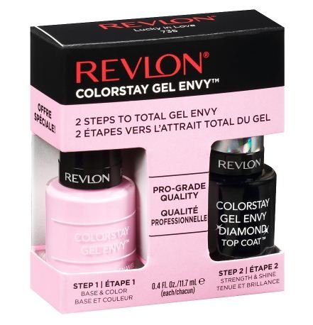 color stay nail polish - 3