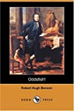 Oddsfish!, Robert Hugh Benson, 1406548464