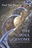 The Soul Genome