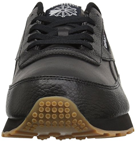 14dc246781a ... Classic White Wide Gum Reebok Us Renaissance Walking Shoe Men s black  HqwP587n6 ...