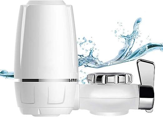 Filtro de agua de grifo económico y duradero para el sistema de ...