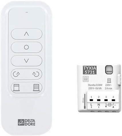 100/A Disjoncteur automatique sauvegarde automatique abschalter Batterie de Voiture 12/24/48/V
