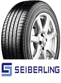 /55//55//R17/94/W/ seiberling 215//55/R17/94/W Touring 2/by bridgeston/ /Pneumatico estivo in /B//C//71dB/