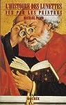 L'histoire des lunettes vue par les peintres par Pasco