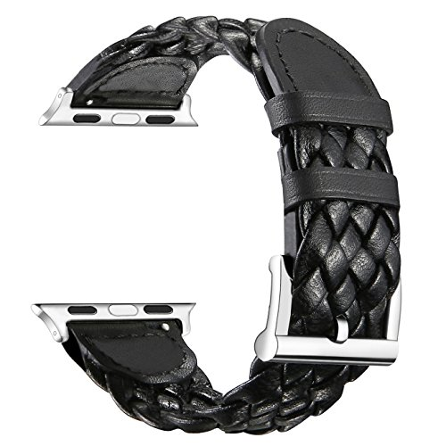 Maxjoy Watchband Adapters Replacement Bracelet
