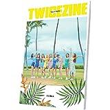 Twice Twaii's Shop オフィシャル Twaii's Twicezine