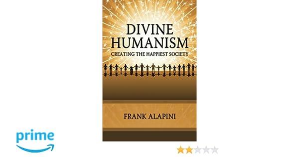 A comprehensive, nonreligious lifestance