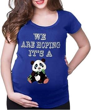 12 or 14 New Maternity Nursing Breastfeeding Summer Top Tshirt