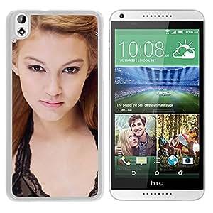 New Custom Designed Cover Case For HTC Desire 816 With Kimberly Kato Girl Mobile Wallpaper (2).jpg