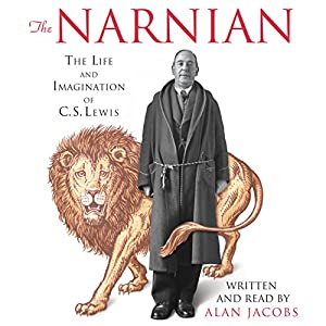 The Narnian Hörbuch