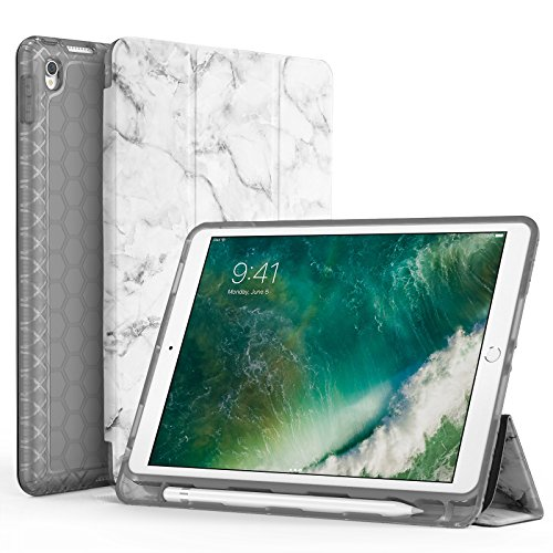 SWEES Compatible iPad Air (3rd Gen) 10.5