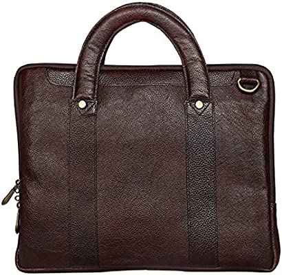 Bag Jack® - Make a dapper impression with the sleek and structured